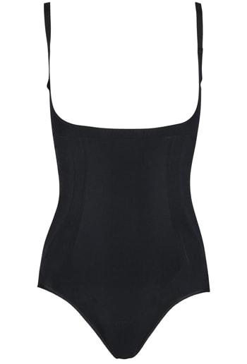 shape wear for women over 40 | 40plusstyle.com
