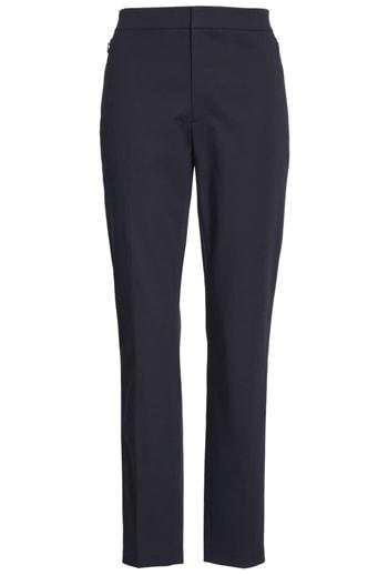 stretch pants | 40plusstyle.com