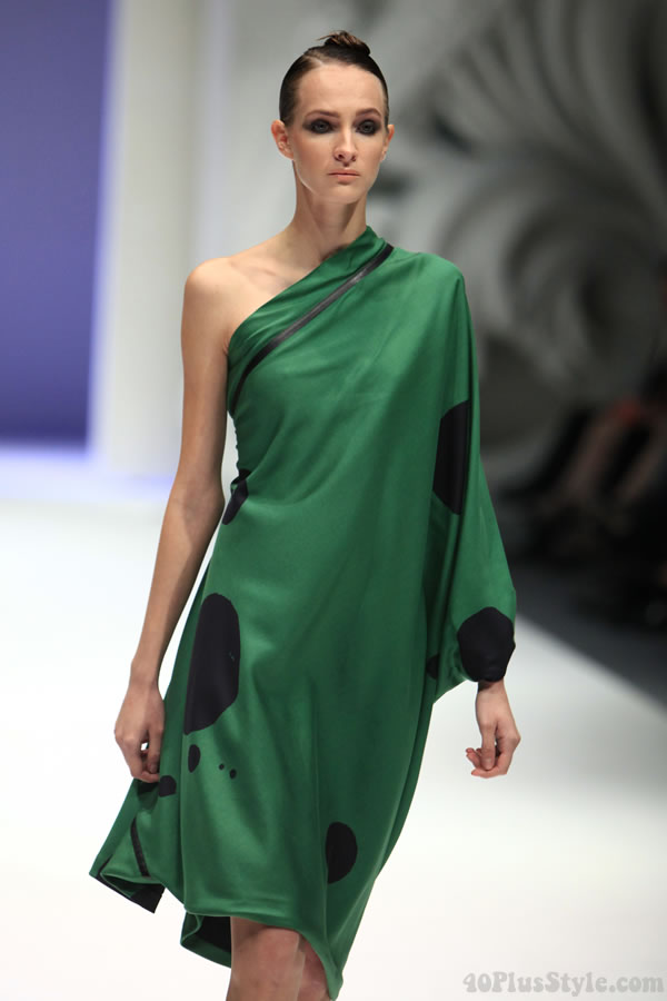 An interview with haute couture designer gustavo lins for Couture fashion designers