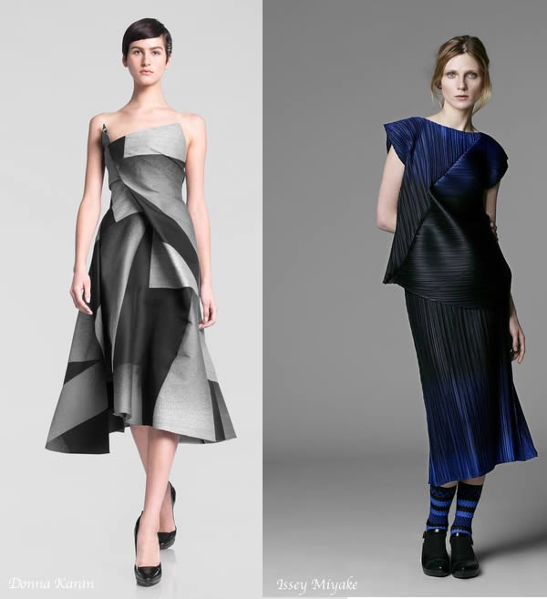 2013 Prefall Best Fashion Trends And Looks