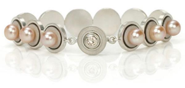 Alisha Marie Boyd jewellery