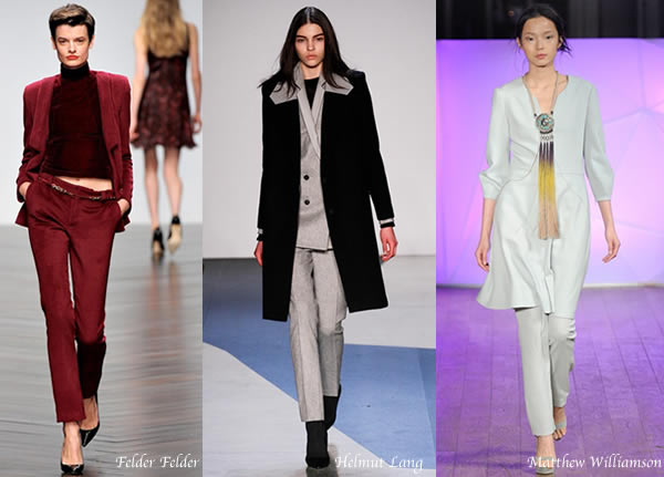 f465dd42 Should you wear cropped trousers this season?