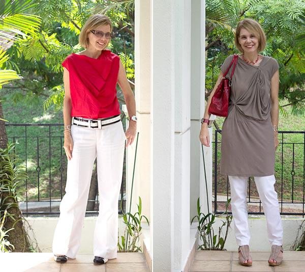 0e5e05d8ce0 How to wear white pants