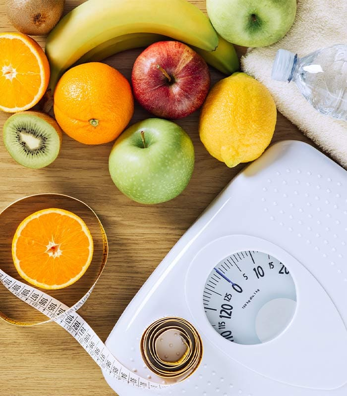 How to lose weight and stay healthy – my thoughs after reading Why We Get Fat