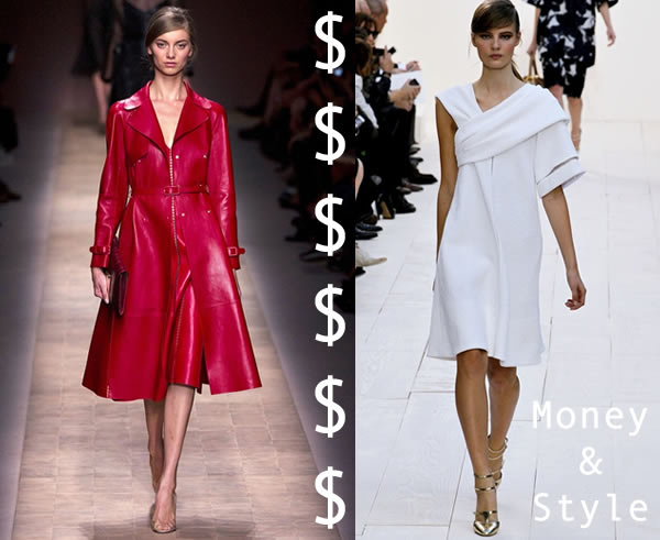 money and style | 40plusstyle.com