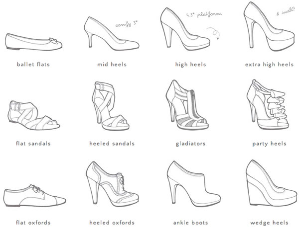 Design Your Own Wedding Shoes Online Uk