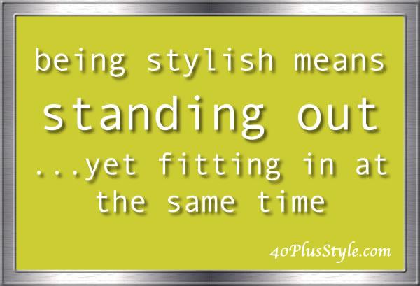 stylequote2