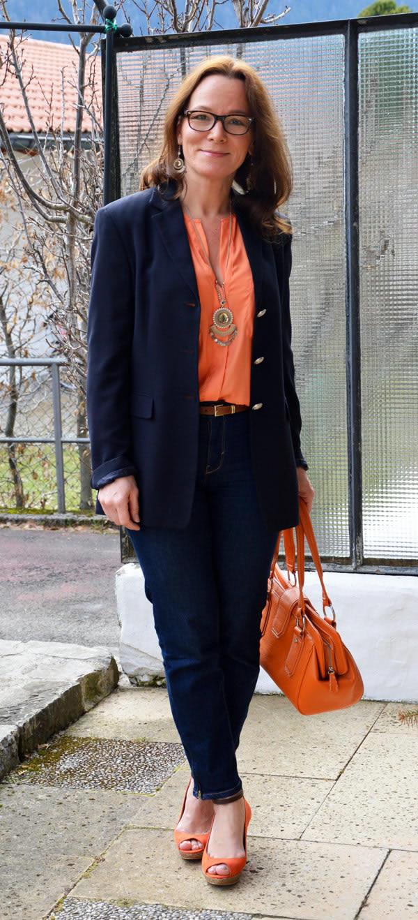 Orange-and-Jeans-10