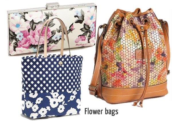 floralbags