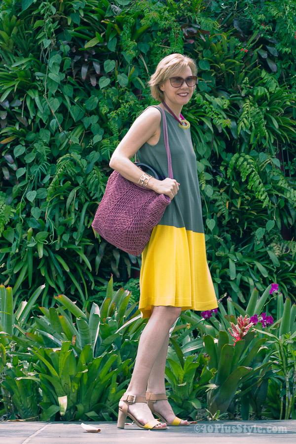 yellowgreendress (1 of 1)