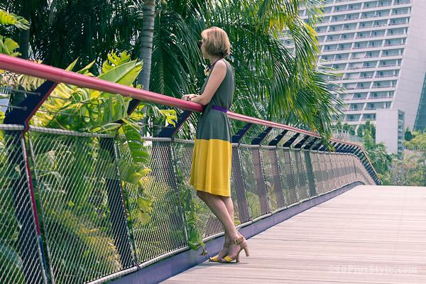 yellowgreendress (2 of 7)