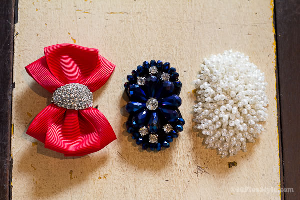 AnjaAccessories (5 of 7)