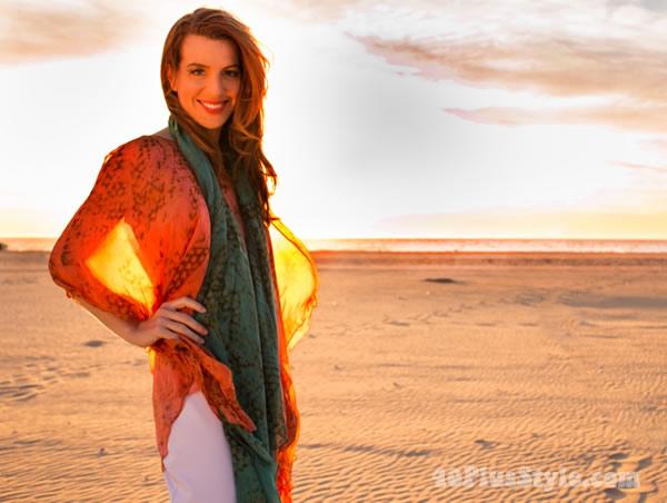 CamillaOlson_Tanna_cefalu_beach
