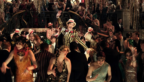 greatgatsbydancescene