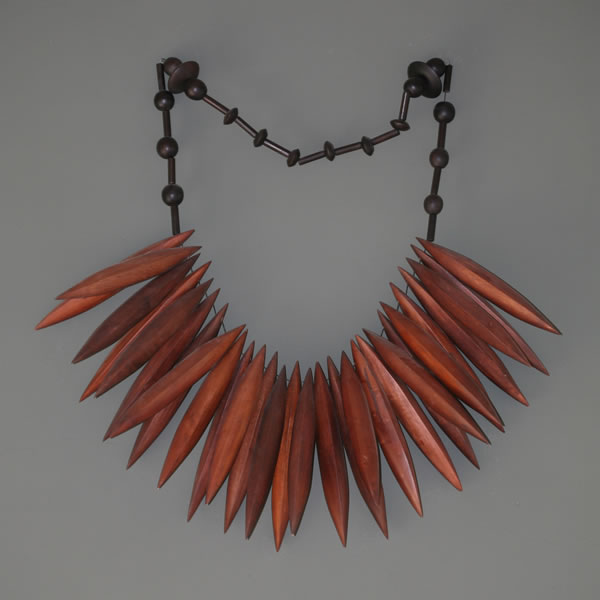 insitunecklace
