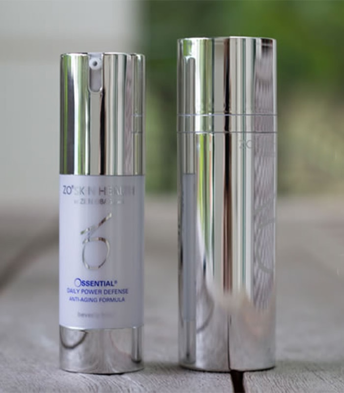 How to care for aging skin?