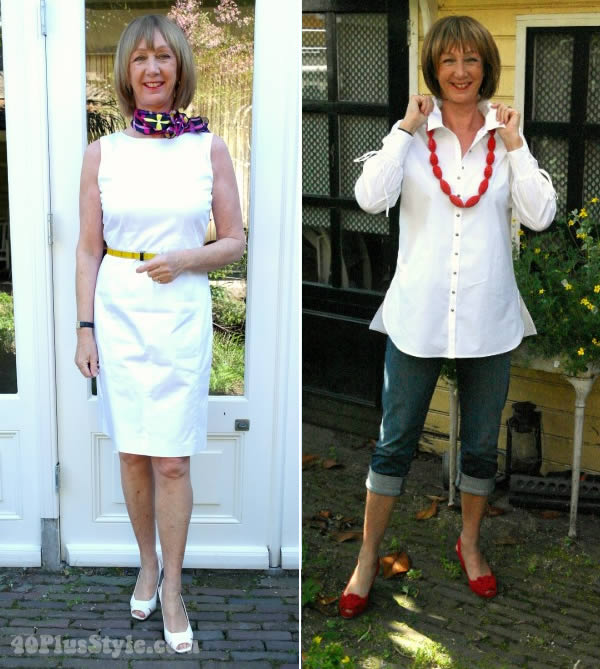 Whitedress Greetje3 Waystowearwhite Greetje2