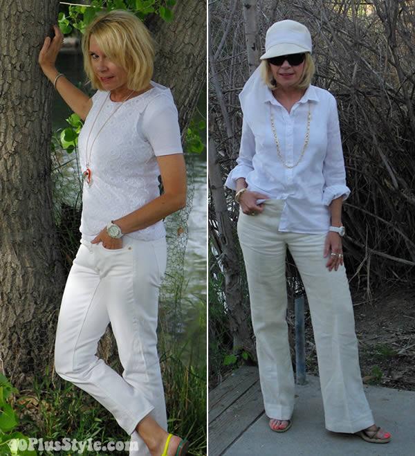 whitetrousers-trina