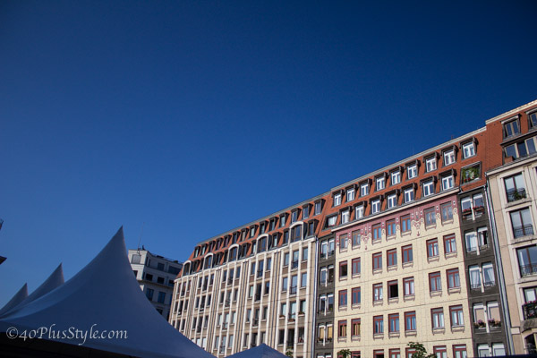Berlin-12