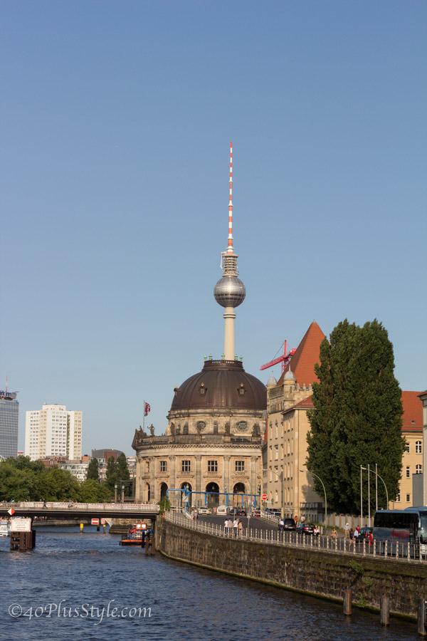 BerlinExtra2-6
