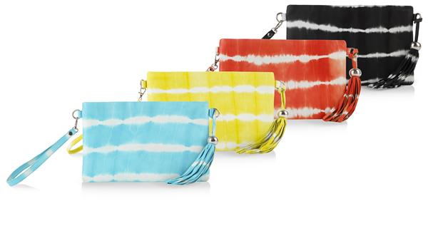 clutchbags