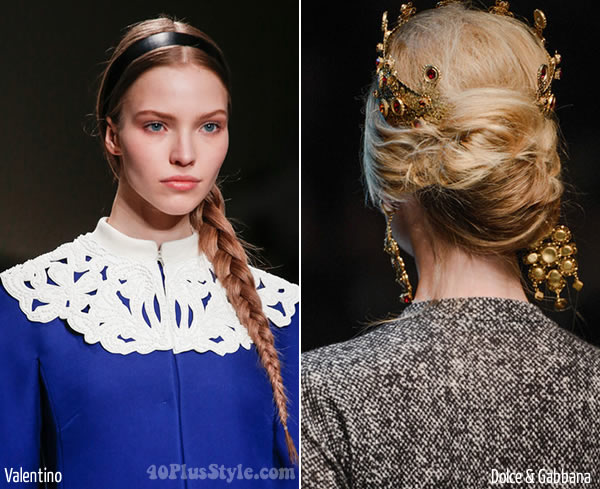 2013hairtrend