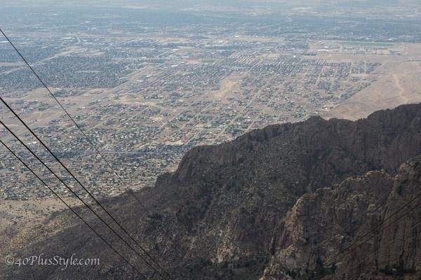 New Mexico-5