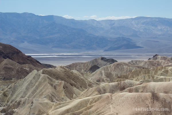 deathvalley (1 of 9)-2