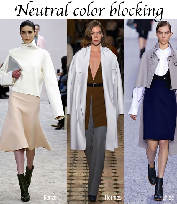 fall 2013 trends report