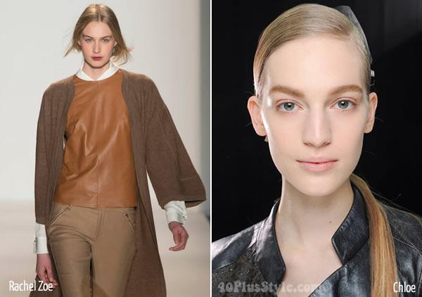 ponytailsfall2013