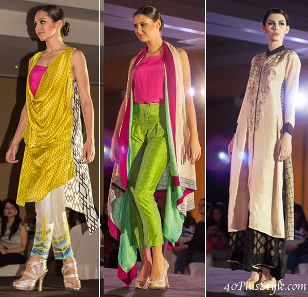fashiondesignerspakistan4