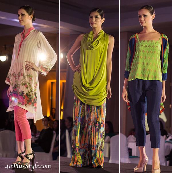 fashionfrompakistan2
