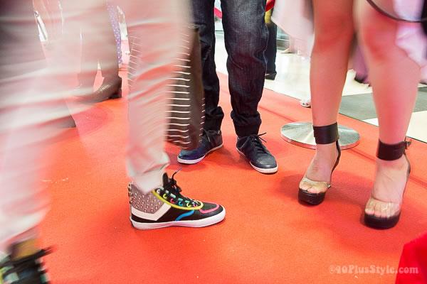 funkysneakers