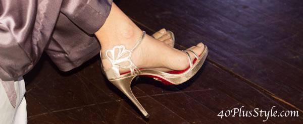 highglamorousshoes