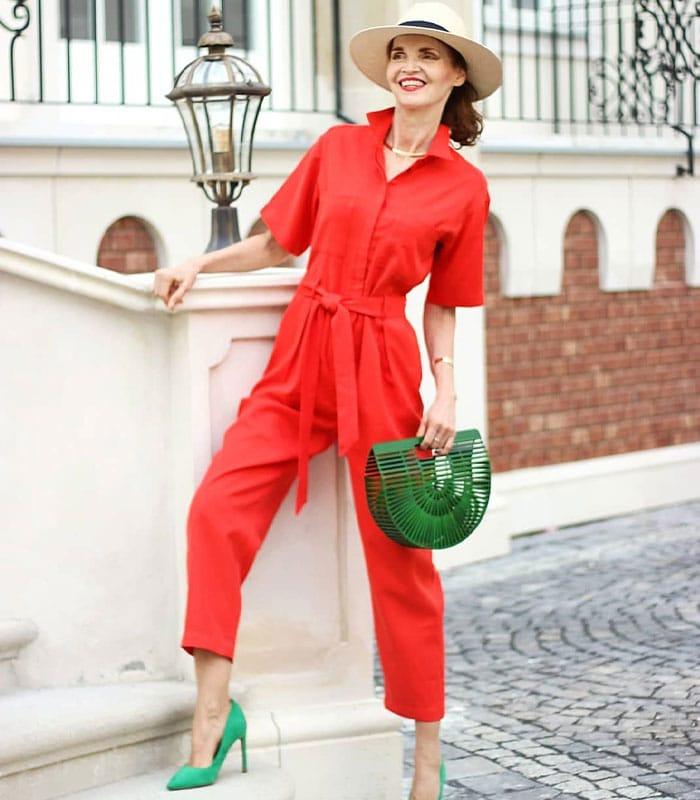 Are you a fashion Victim or Fashion Fabulous?