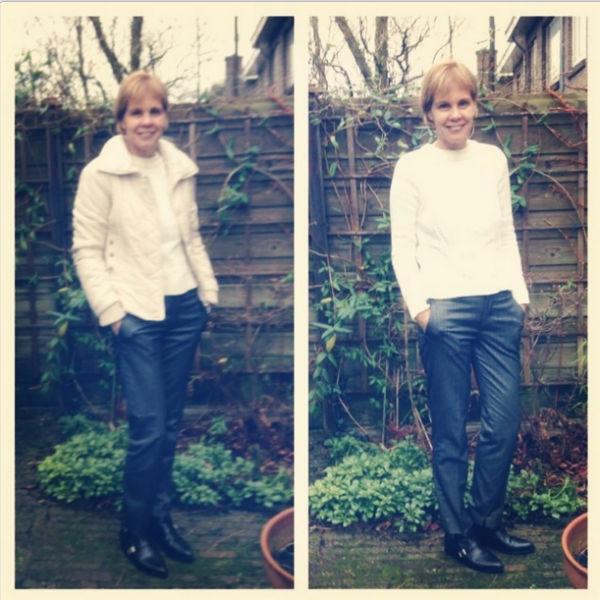 greytrousers