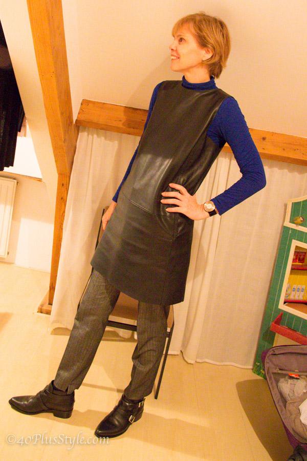 leatherdress-5