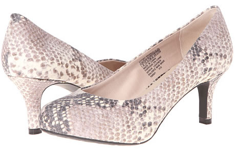rockport 7 to 7 low pump   40plusstyle.com