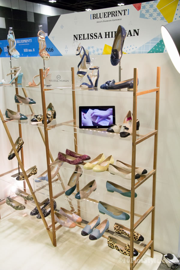 optshoes (2 of 2)