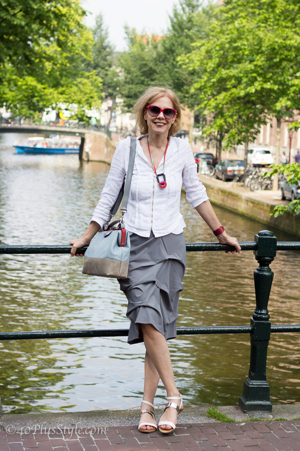 whiteandgreyinAmsterdam-5