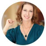 Marian Rothschild | 40plusstyle.com