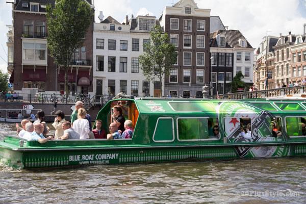 optboatinginamsterdam (10 of 39)