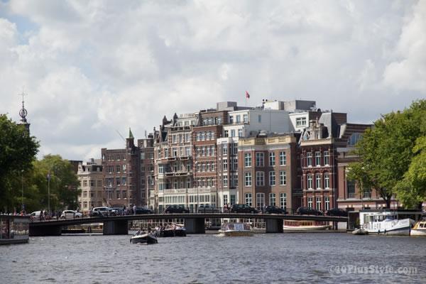 optboatinginamsterdam (12 of 39)
