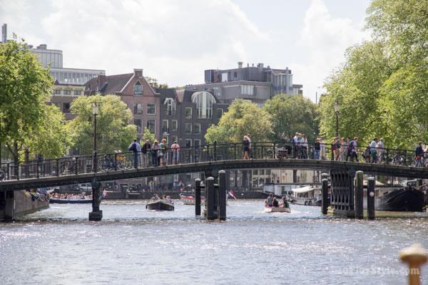 optboatinginamsterdam (13 of 39)