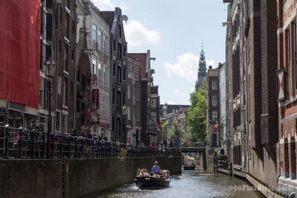 optboatinginamsterdam (15 of 39)