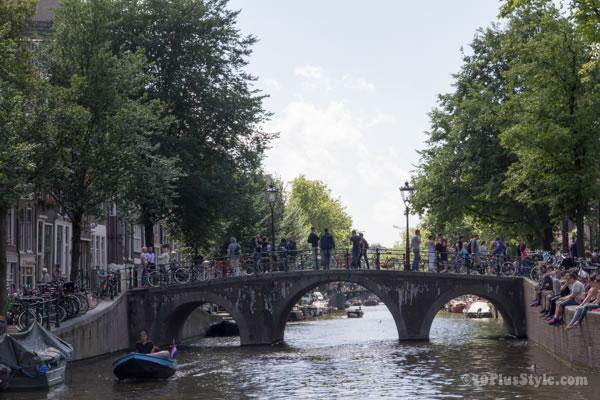optboatinginamsterdam (16 of 39)
