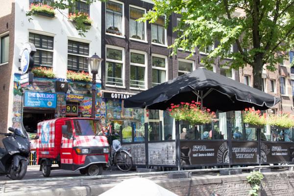 optboatinginamsterdam (17 of 39)