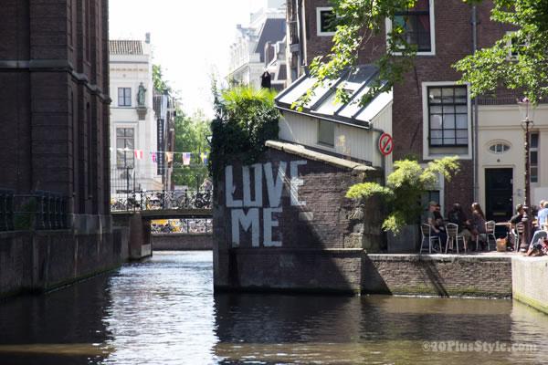 optboatinginamsterdam (19 of 39)