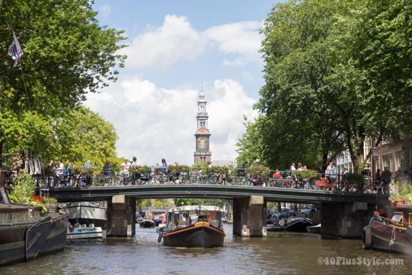 optboatinginamsterdam (2 of 39)