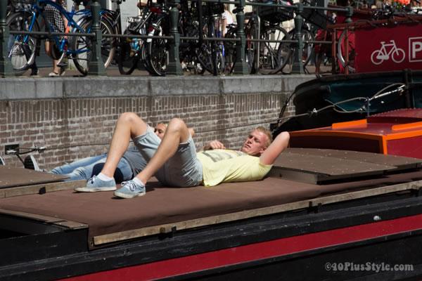 optboatinginamsterdam (22 of 39)